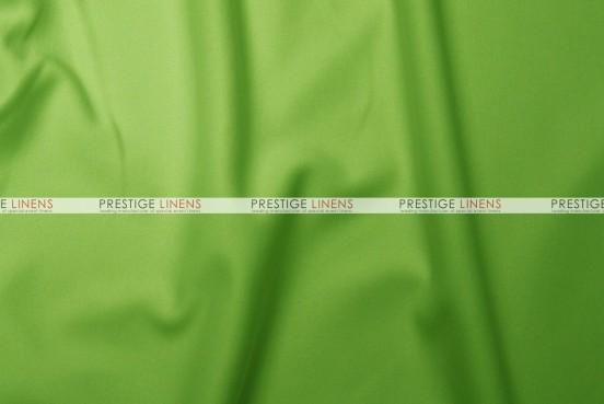 Scuba Stretch Draping - Dk Lime