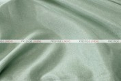 Metallic Linen - Fabric by the yard - Misty