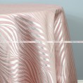 Morocco - Fabric by the yard - Blush