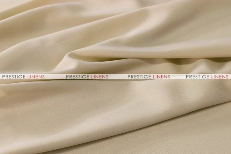 Polyester Stage Skirting - 150 Stone