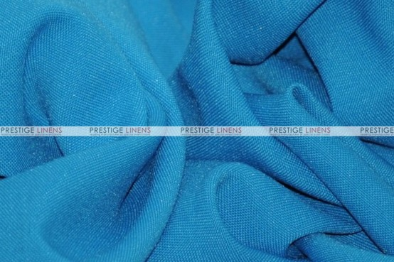 Polyester Stage Skirting - 953 Chinese Aqua