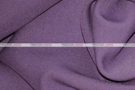 Polyester Stage Skirting - 1029 Dk Lilac