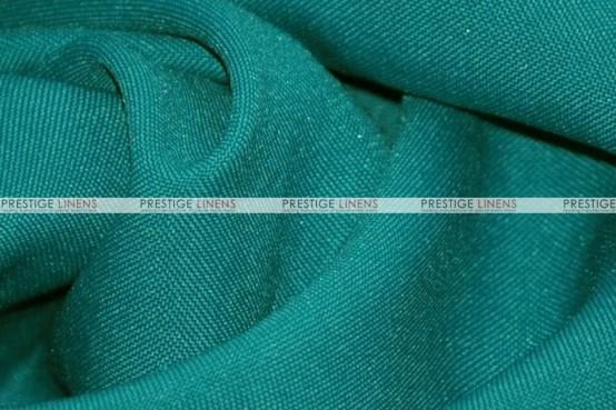 Polyester Stage Skirting - 754 Dk Jade