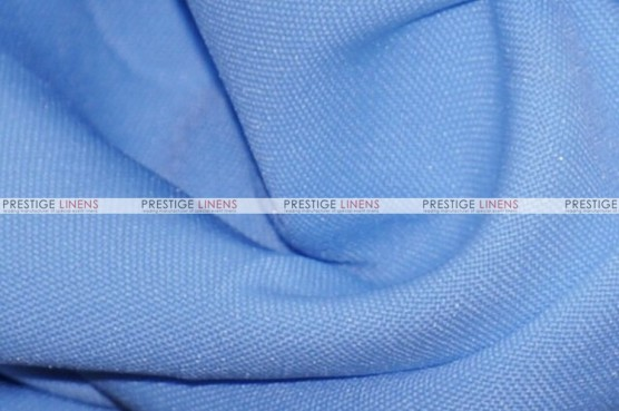 Polyester Stage Skirting - 928 Sky Blue