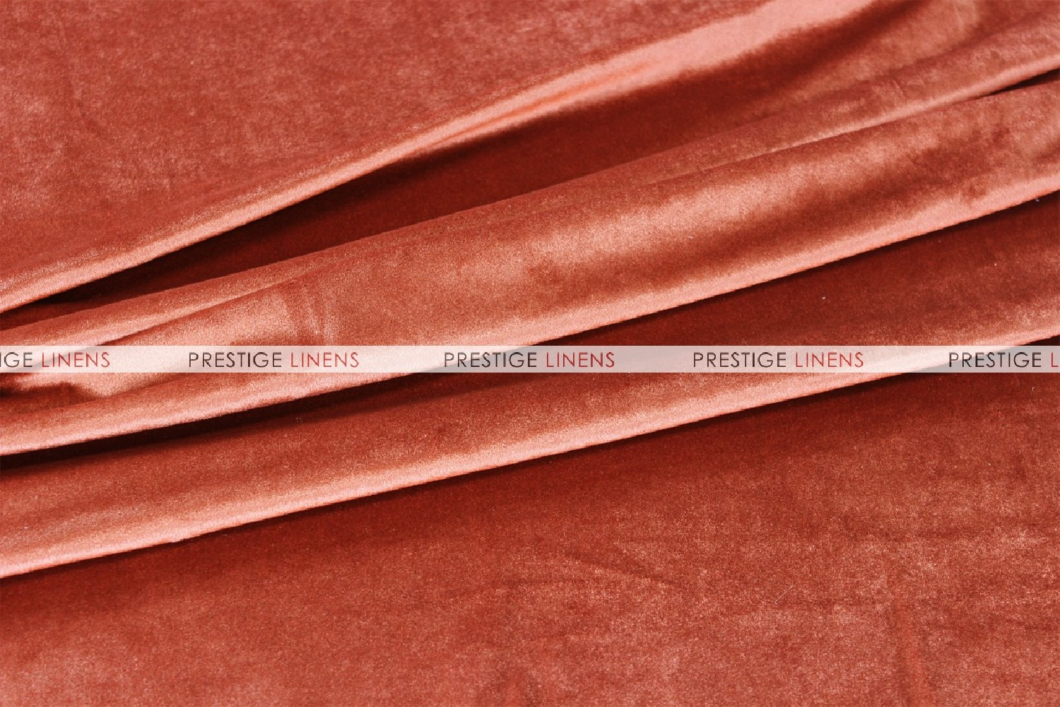 Velveteen table linen copper prestige linens for Html table lines