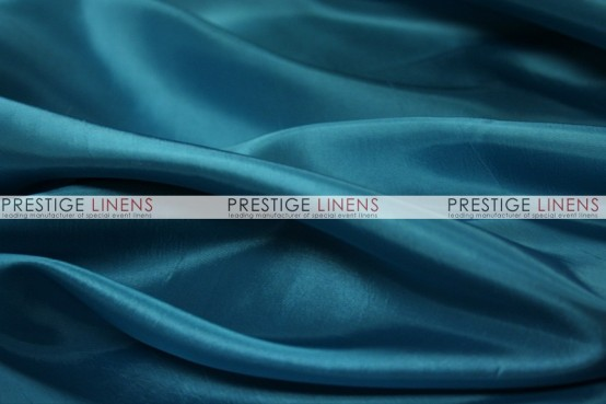 Solid Taffeta Draping - 738 Teal
