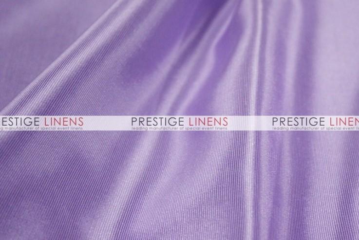Bengaline (FR) Aisle Runner - Bali Lavender