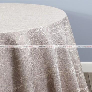 ORIENTAL TABLE LINEN - DAWN