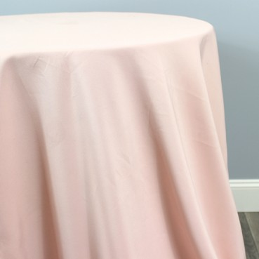 Polyester Table Linen
