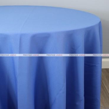 Polyester Table Linen - 929 Seablue