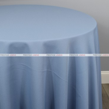 Polyester Table Linen - 931 Copen