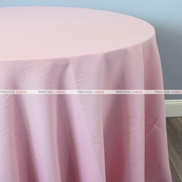 Polyester Table Linen - 558 Lamb