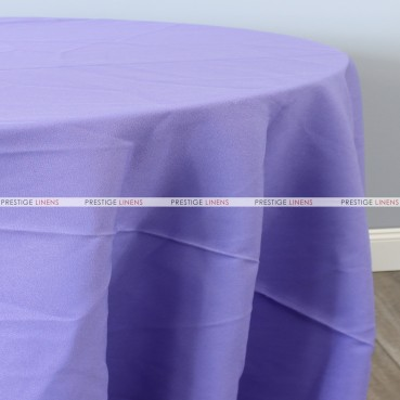 Polyester Table Linen - 1036 Barney