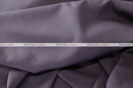 Polyester Draping - 1029 Dk Lilac