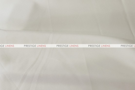 Polyester Draping - 128 Ivory