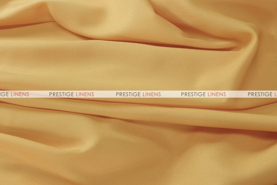 Polyester Draping - 226 Gold