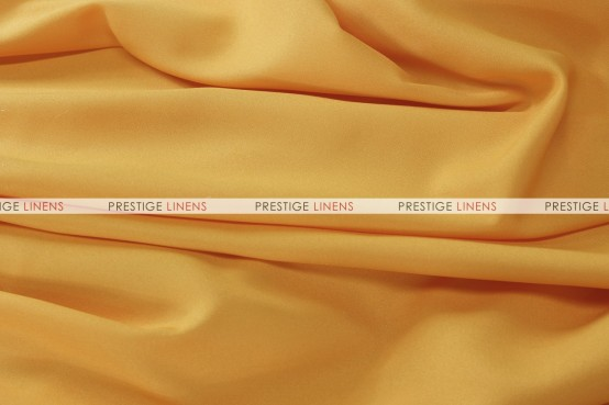 Polyester Draping - 230 Sungold