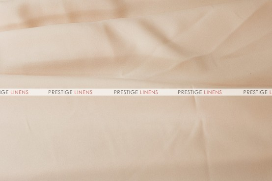 Polyester Draping - 430 Peach
