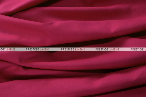 Polyester Draping - 649 Raspberry