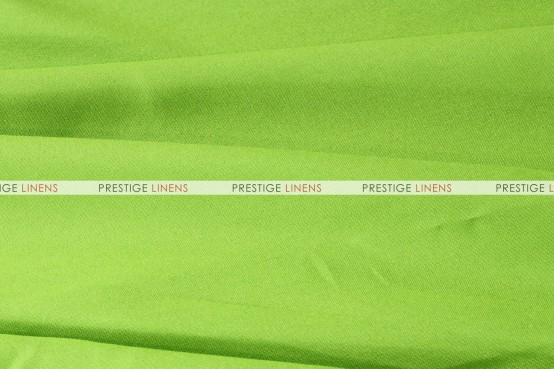 Polyester Draping - 726 Lime