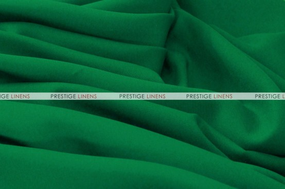 Polyester Draping - 733 Emerald