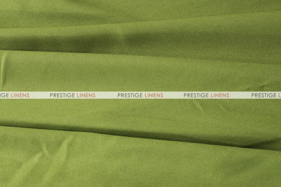 Polyester Draping - 749 Dk Lime