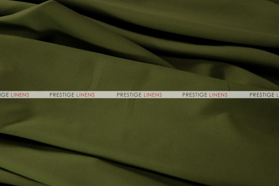 Polyester Draping - 830 Olive