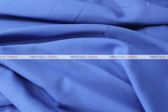 Polyester Draping - 929 Seablue