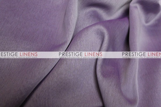 Two Tone Chiffon Draping - Barney