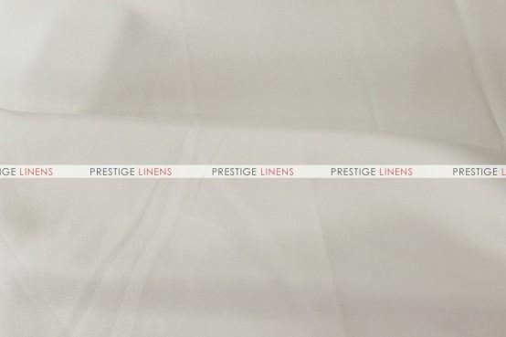 Polyester Napkin - 128 Ivory