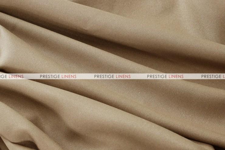 Polyester Napkin - 326 Khaki