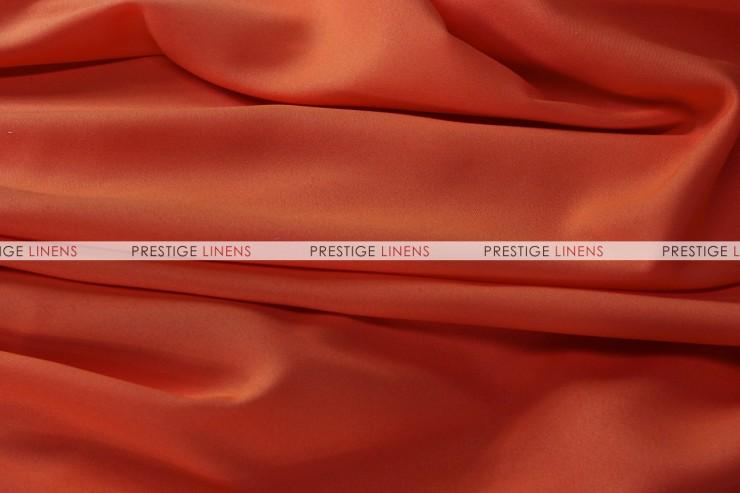 Polyester Napkin - 337 Rust