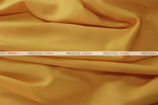 Polyester Napkin - 429 Mustard