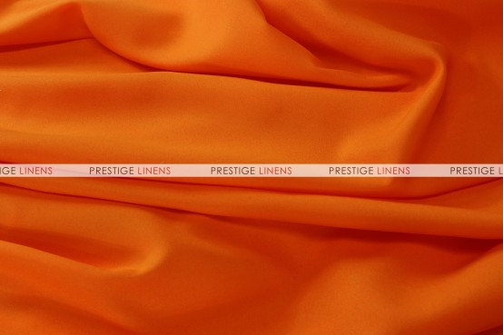 Polyester Napkin - 431 Orange