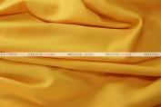 Polyester Napkin - 438 Mango