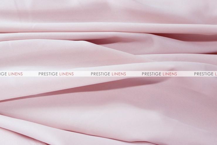 Polyester Napkin - 527 Pink