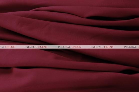Polyester Napkin - 628 Burgundy
