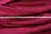Polyester Napkin - 649 Raspberry