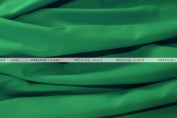 Polyester Napkin - 727 Flag Green