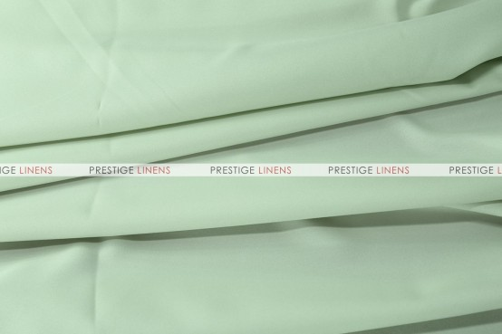 Polyester Napkin - 730 Mint