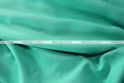 Polyester Napkin - 731 Jade