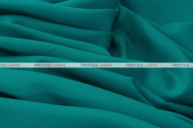 Polyester Napkin - 754 Dk Jade