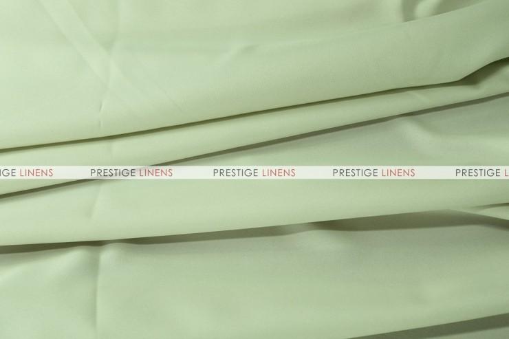 Polyester Napkin - 826 Sage