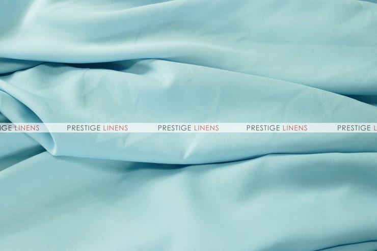 Polyester Napkin - 926 Baby Blue