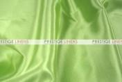 Bengaline (FR) Aisle Runner - Celadon