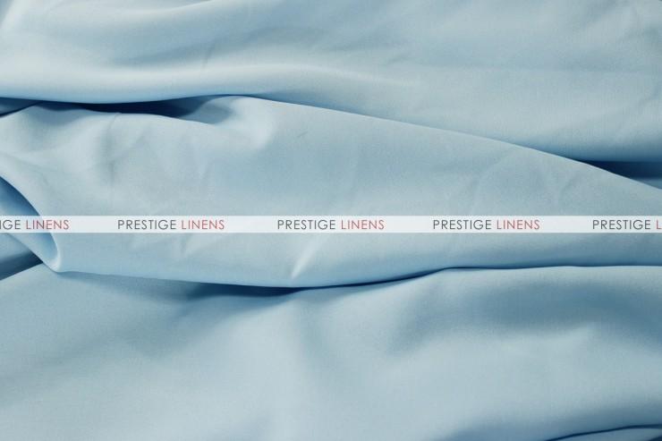 Polyester Napkin - 928 Skyblue