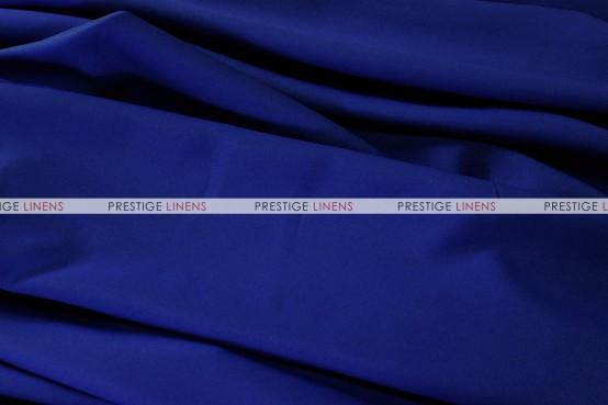 Polyester Napkin - 933 Royal