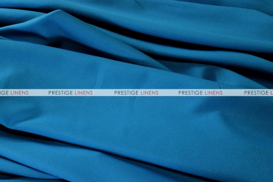 Polyester Napkin - 953 Chinese Aqua