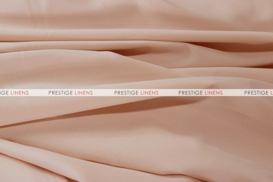 Polyester Napkin - 155 Nude