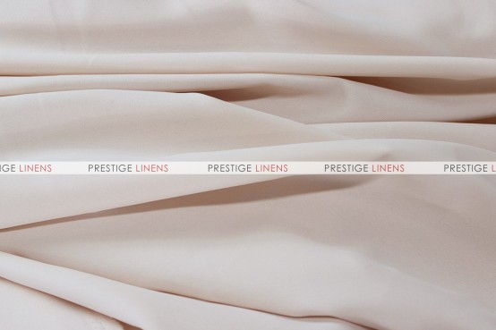 Polyester Napkin - 149 Blush